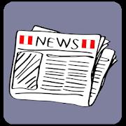Periódicos Peruanos-SocialPeta
