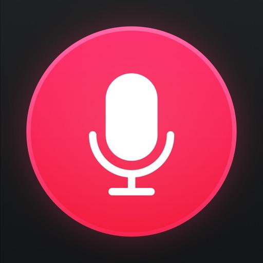 CallBox: Recordings for you-SocialPeta
