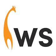 WorkSafe-SocialPeta