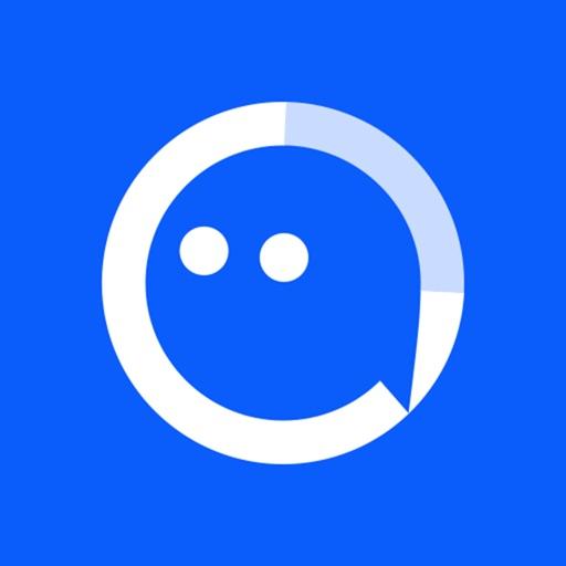 ChaCha - Random Video Chat-SocialPeta