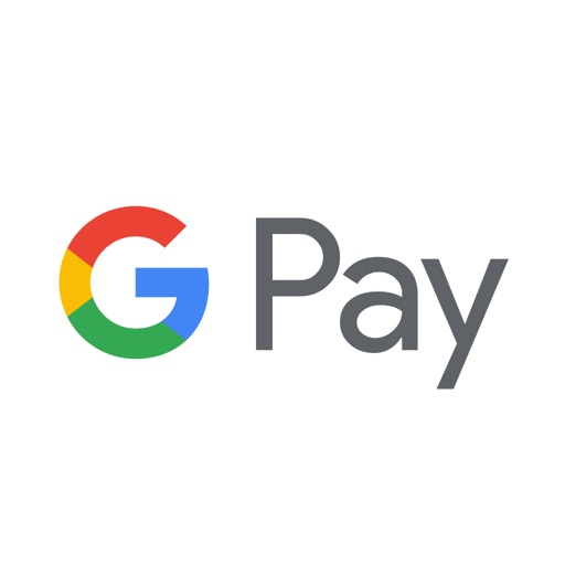 Google Pay (old app)-SocialPeta