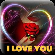 beautiful phrases of love-SocialPeta