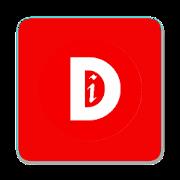Digital Impact-SocialPeta