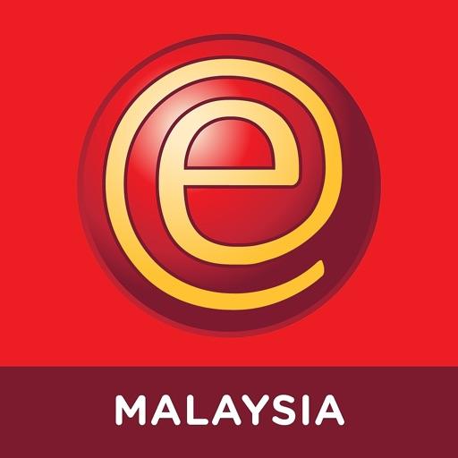 eRemit Malaysia-SocialPeta