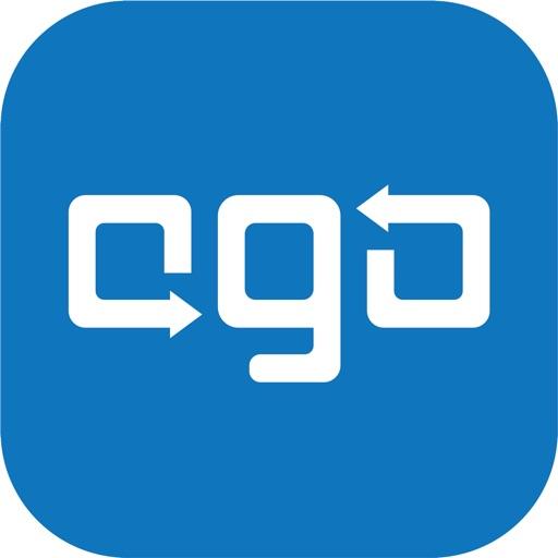 OGO-SocialPeta