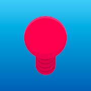 Tap Light-SocialPeta