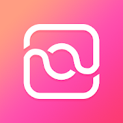 Smart Flash Camera-SocialPeta