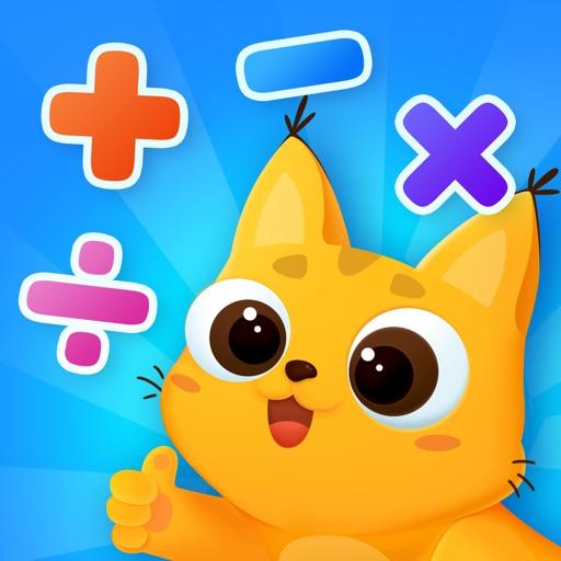 Gogomath - Prodigy Math Games-SocialPeta