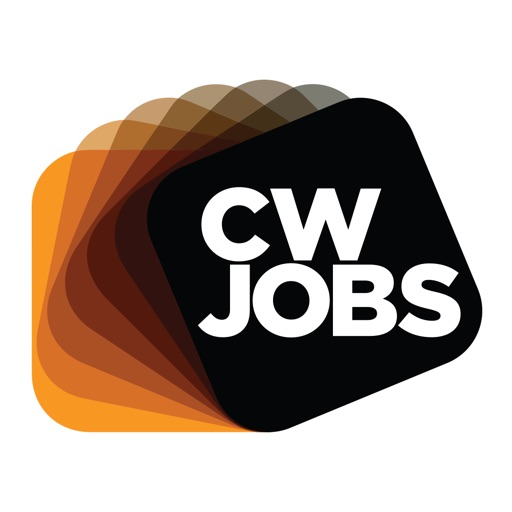 CWJobs-SocialPeta