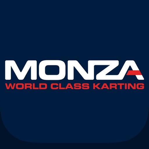 Monza Karting USA-SocialPeta