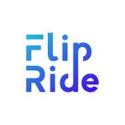 FlipRide-SocialPeta