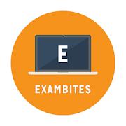 Exambites - Learning App-SocialPeta