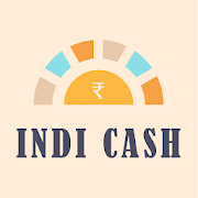 Indi Cash-SocialPeta