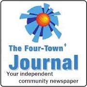 Four Town+ Journal-SocialPeta
