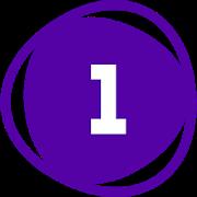 Radio 1-SocialPeta