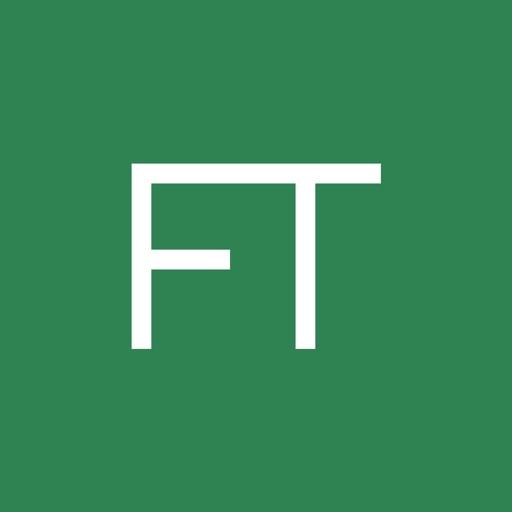 FitTogether - Social Fitness-SocialPeta