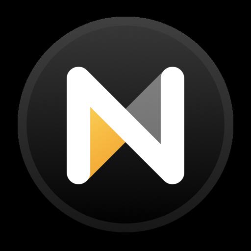 Neural Mix Pro-SocialPeta