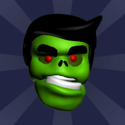 Diableros: Zombie RPG Shooter-SocialPeta