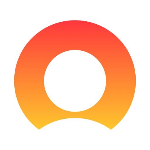 Origin Energy-SocialPeta