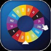 Spin To Win-SocialPeta