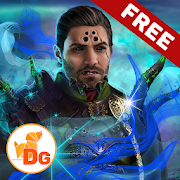 Hidden object - Enchanted Kingdom 3 (Free to Play)-SocialPeta