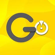 GO by Krungsri Auto - Car Owner Lifestyle&Billing-SocialPeta