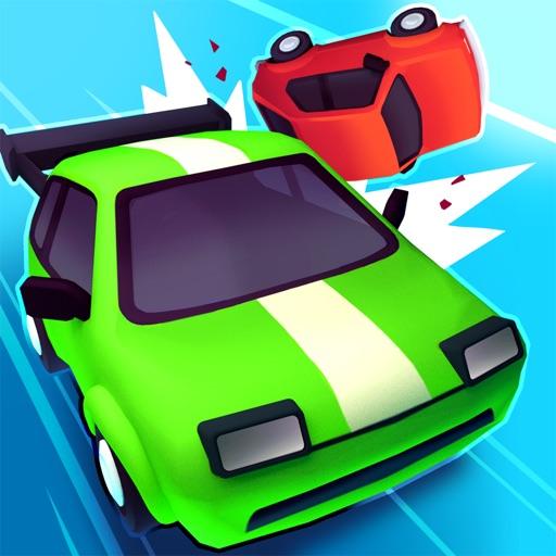 roadcrash.io-SocialPeta