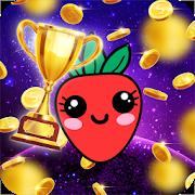 Good Fruit 2-SocialPeta