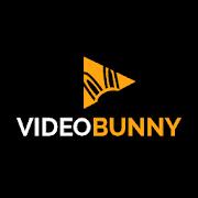 Video Bunny Plus-SocialPeta