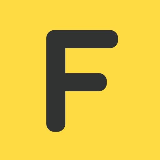 Fordeal - فورديل  سوق الانترنت-SocialPeta