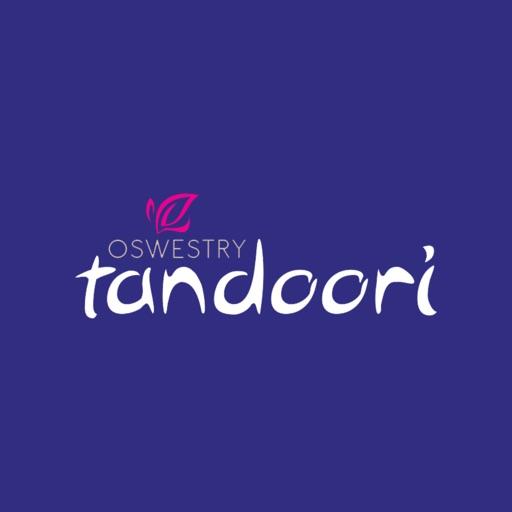 Oswestry Tandoori-SocialPeta