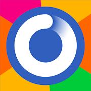 Jobflow - Easy job search-SocialPeta
