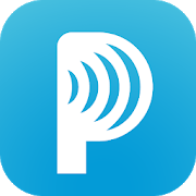 Celcom Pulse-SocialPeta