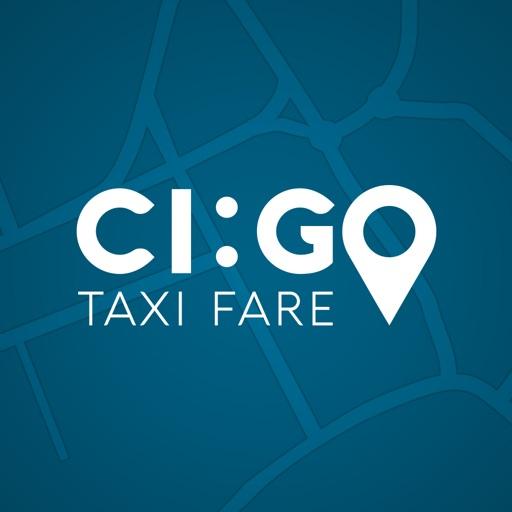 CIGO Taxi Fare-SocialPeta