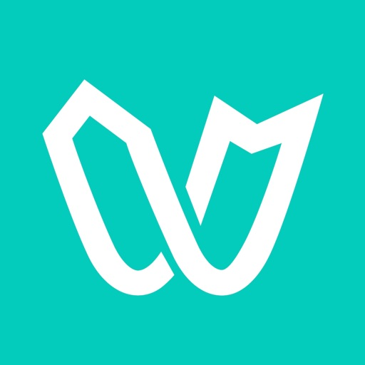 WishUpon - Shopping Wishlist-SocialPeta