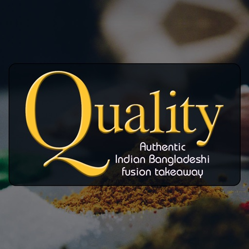 Quality Indian Bangla Fusion-SocialPeta