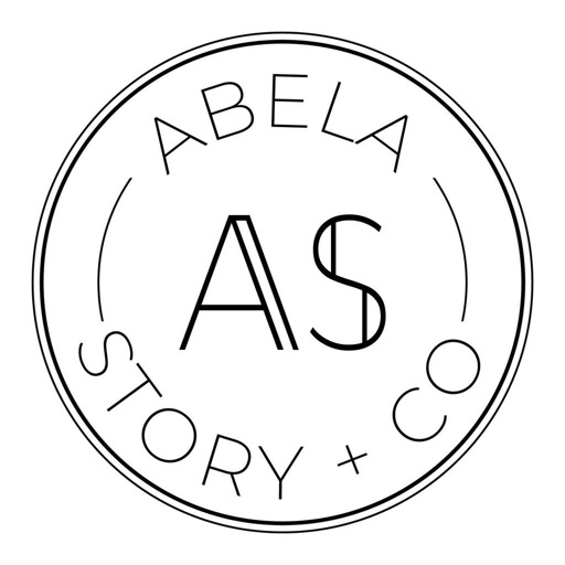 Abela Story + Co-SocialPeta