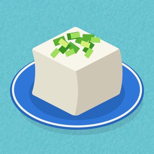 Tofu - The Game-SocialPeta