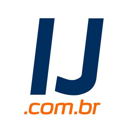 InfoJobs - Vagas de emprego-SocialPeta