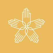 Jain Foundation-SocialPeta