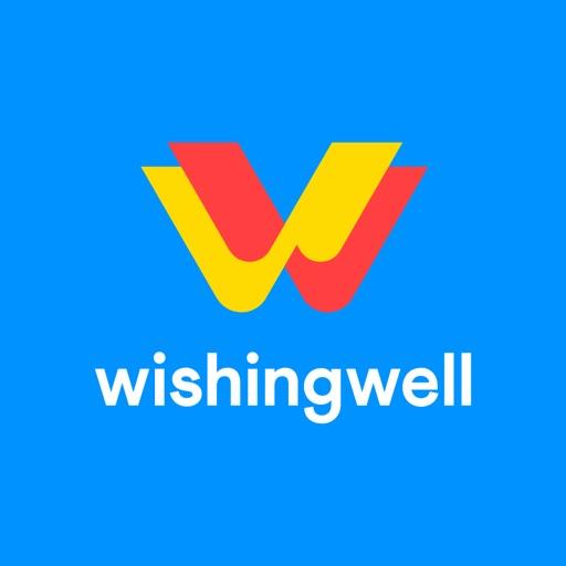 wishingwell-app-SocialPeta