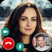 SX Girl Video Call & Live Video Chat Guide 2020-SocialPeta