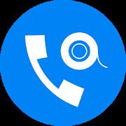 Call Recorder - IntCall ACR-SocialPeta