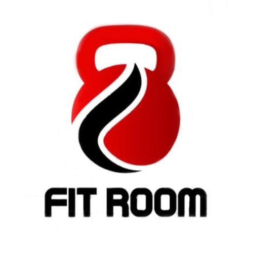 FitRoomBG-SocialPeta