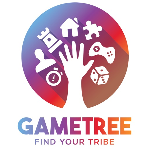 GameTree-SocialPeta