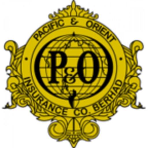POI2U-SocialPeta