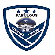 Fabulous Academy-SocialPeta