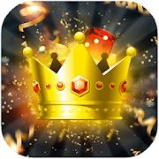 King Crown 777-SocialPeta