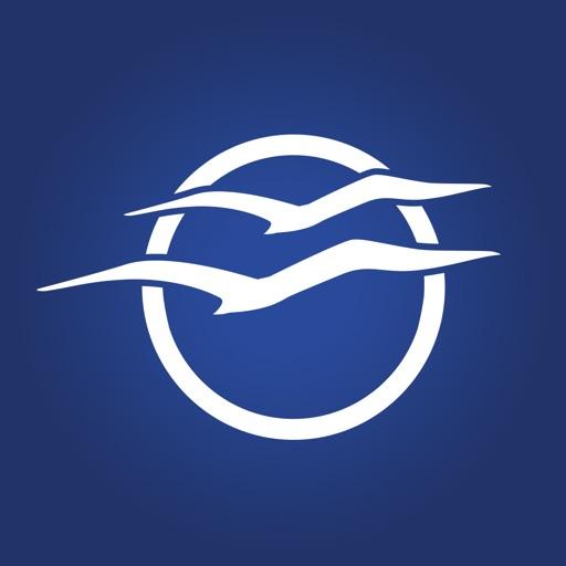 Aegean Airlines-SocialPeta