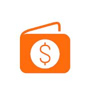 Paperless - a smart budgeting app-SocialPeta